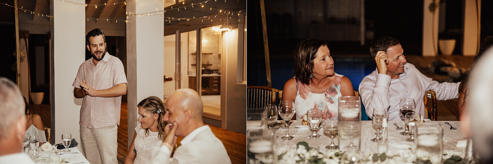 Jenni & Andrew Intimate Beach Destination Wedding in Little Exuma, Bahamas_0536.jpg