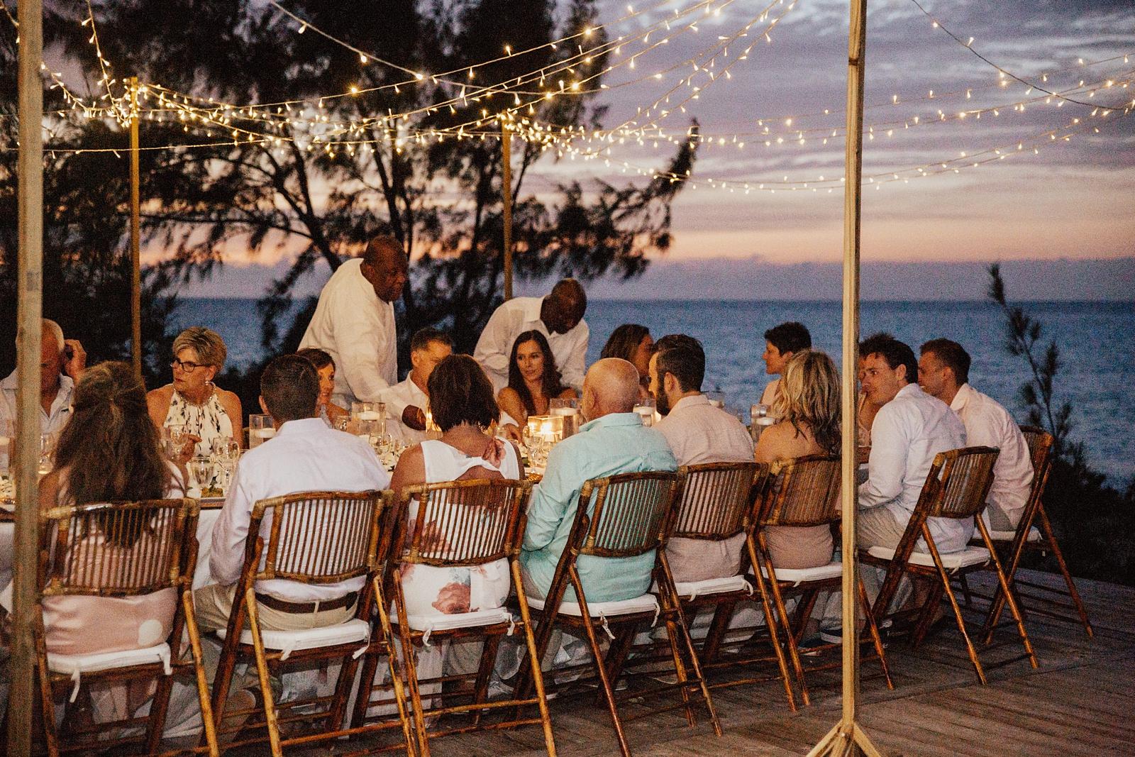 Jenni & Andrew Intimate Beach Destination Wedding in Little Exuma, Bahamas_0535.jpg
