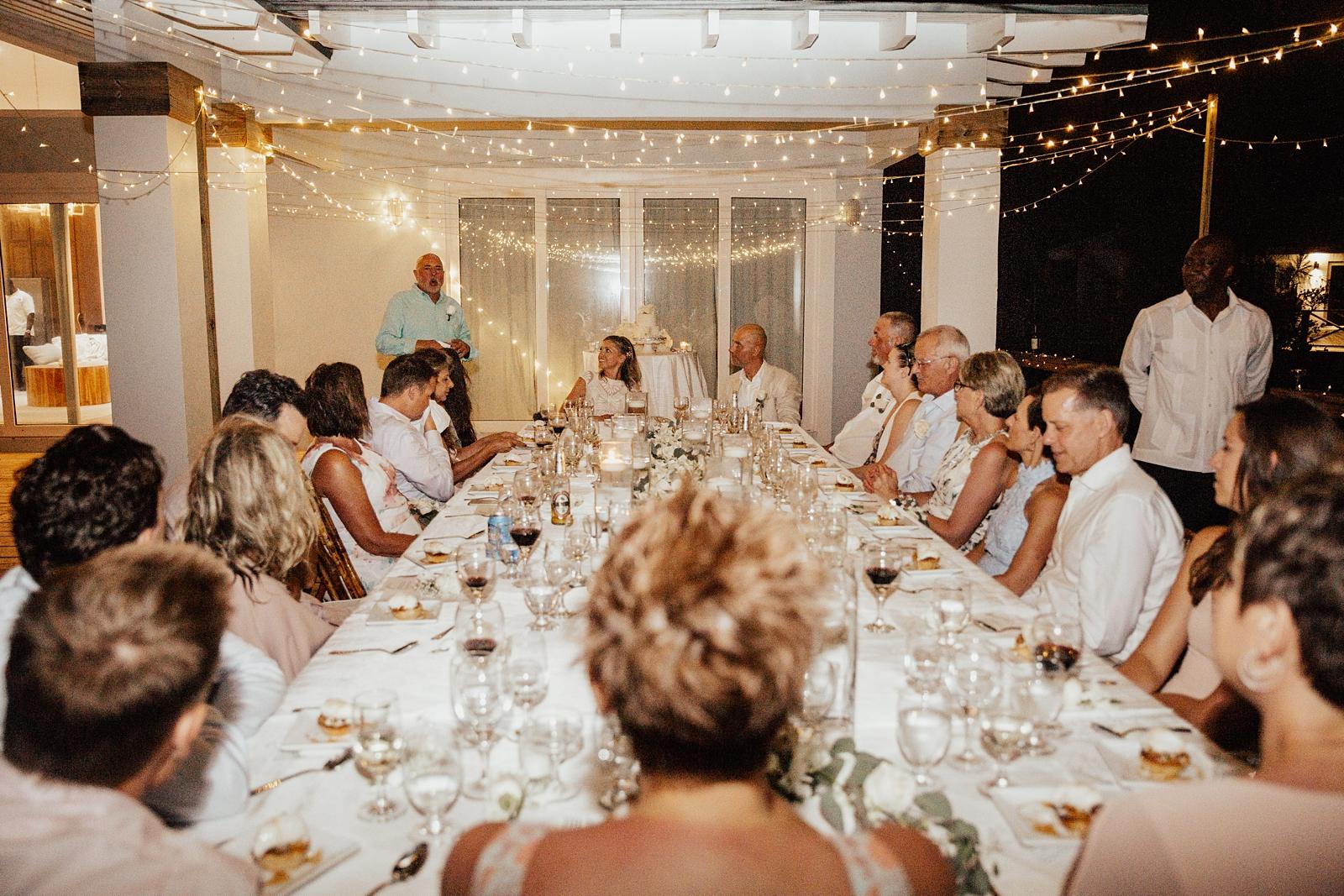 Jenni & Andrew Intimate Beach Destination Wedding in Little Exuma, Bahamas_0537.jpg