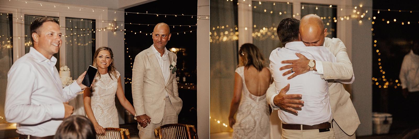 Jenni & Andrew Intimate Beach Destination Wedding in Little Exuma, Bahamas_0538.jpg