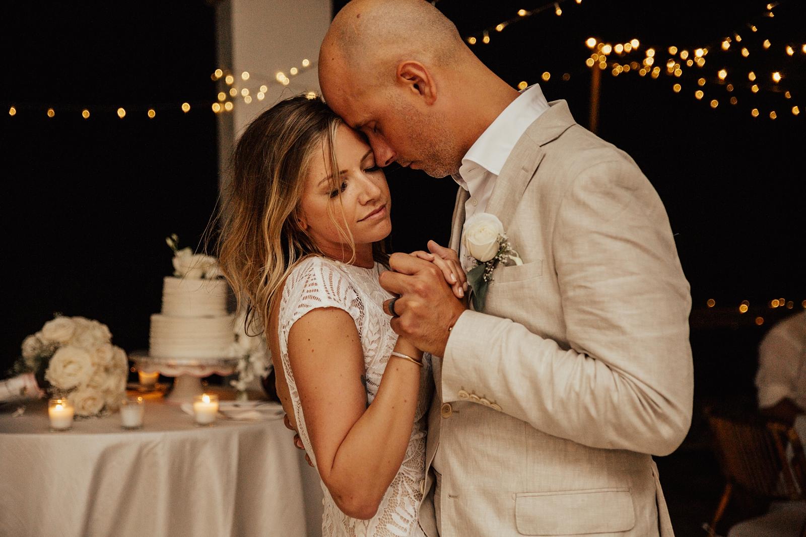 Jenni & Andrew Intimate Beach Destination Wedding in Little Exuma, Bahamas_0539.jpg
