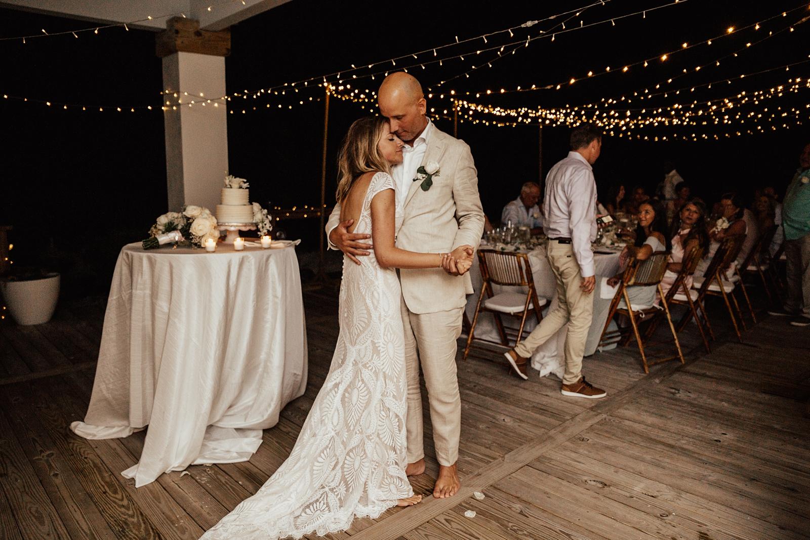 Jenni & Andrew Intimate Beach Destination Wedding in Little Exuma, Bahamas_0540.jpg