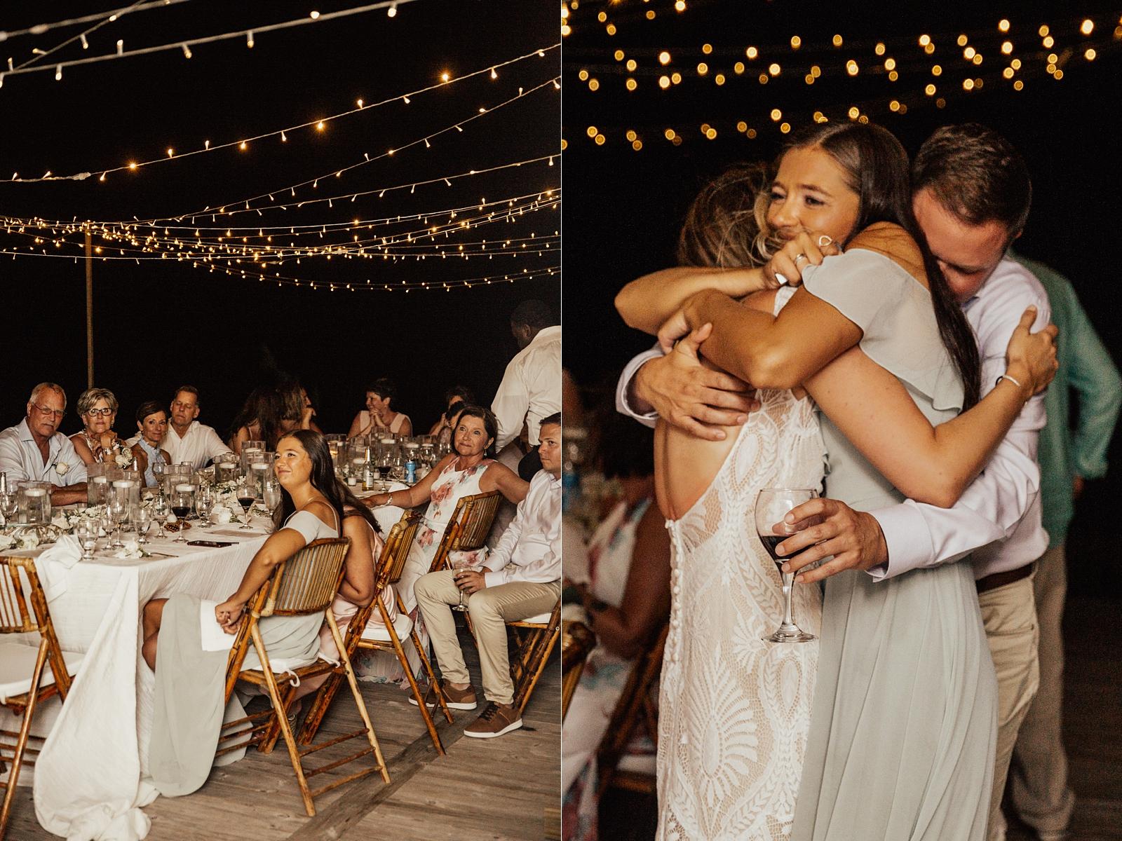 Jenni & Andrew Intimate Beach Destination Wedding in Little Exuma, Bahamas_0541.jpg