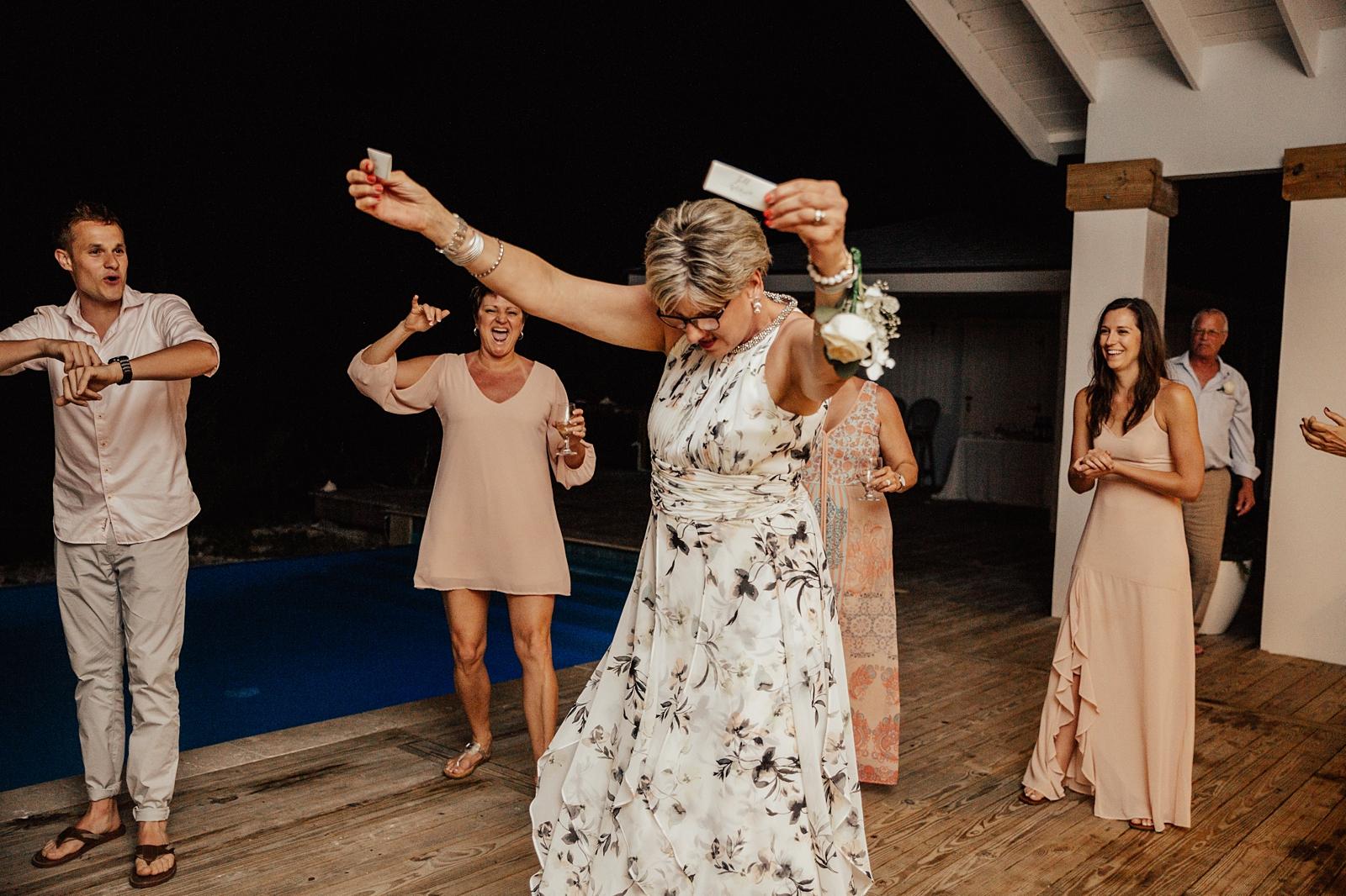Jenni & Andrew Intimate Beach Destination Wedding in Little Exuma, Bahamas_0542.jpg