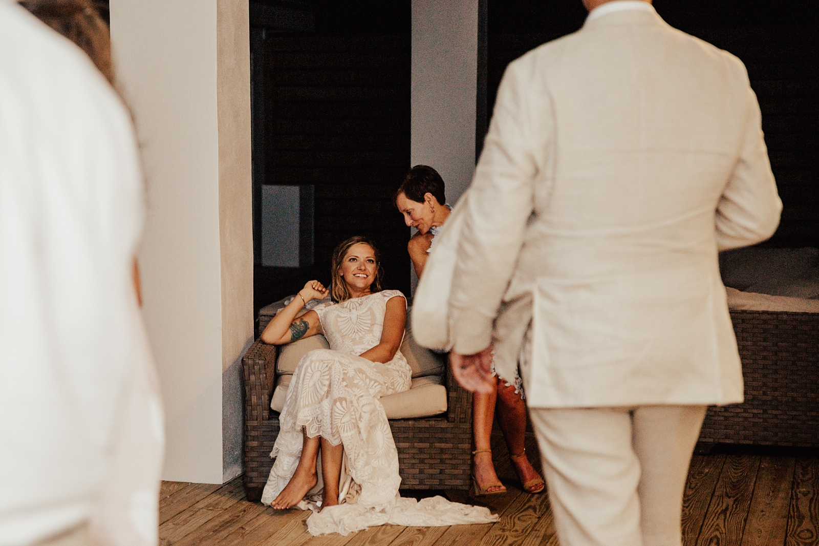 Jenni & Andrew Intimate Beach Destination Wedding in Little Exuma, Bahamas_0544.jpg