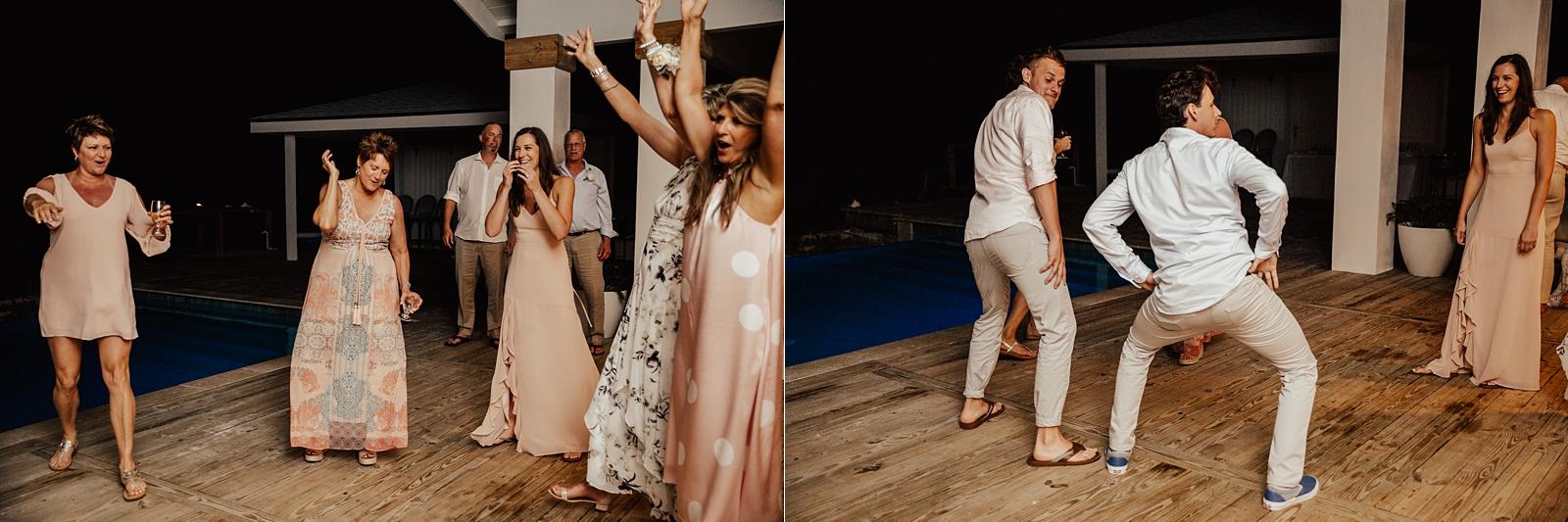 Jenni & Andrew Intimate Beach Destination Wedding in Little Exuma, Bahamas_0545.jpg