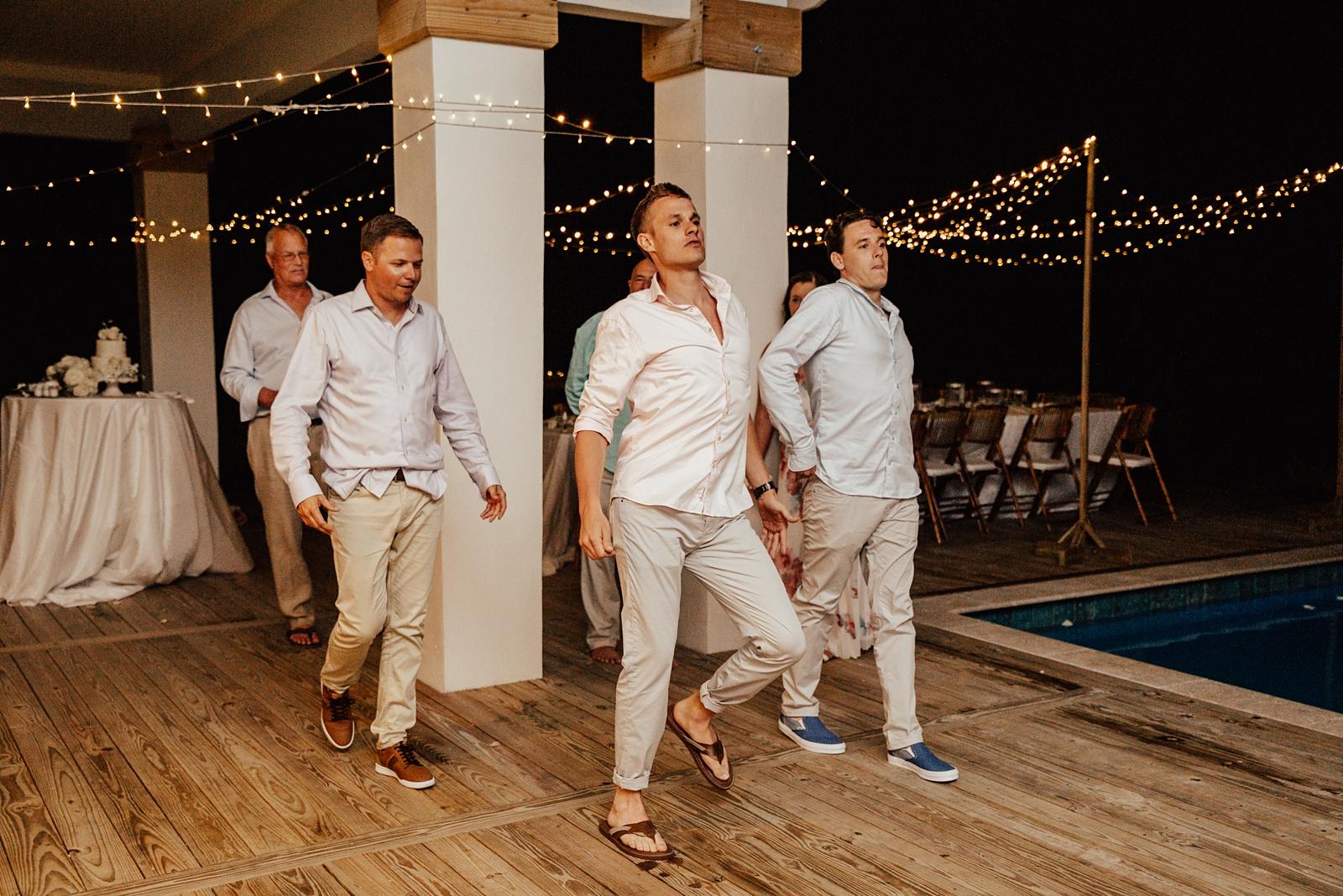 Jenni & Andrew Intimate Beach Destination Wedding in Little Exuma, Bahamas_0546.jpg