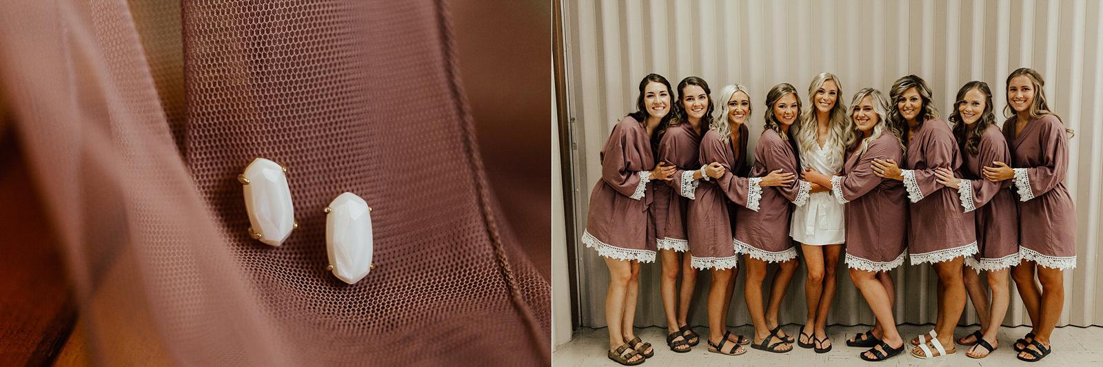 Molly & Bradley Modern Boho Wedding at The University Club Quad Cities-3.jpg