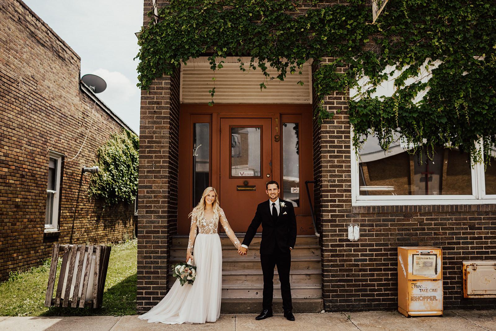 Molly & Bradley Modern Boho Wedding at The University Club Quad Cities-19.jpg