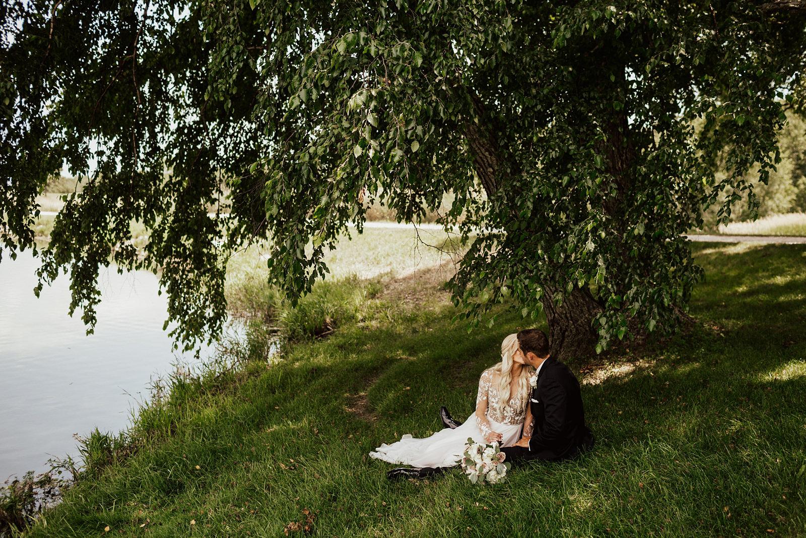Molly & Bradley Modern Boho Wedding at The University Club Quad Cities-26.jpg