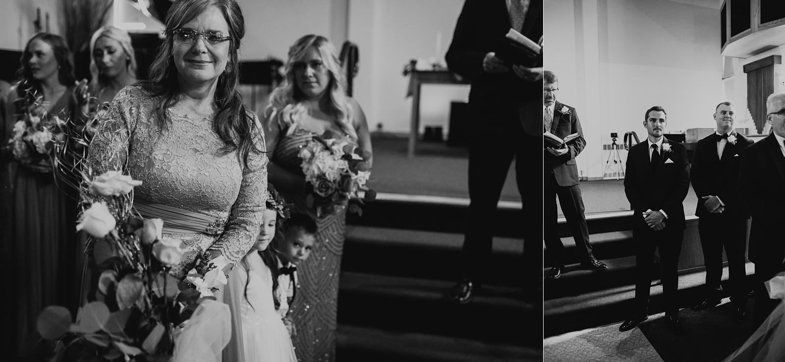 Molly & Bradley Modern Boho Wedding at The University Club Quad Cities-28.jpg
