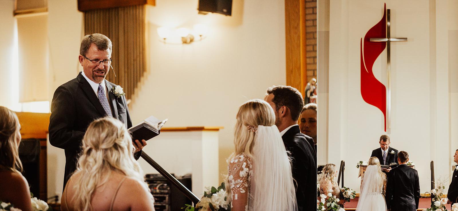 Molly & Bradley Modern Boho Wedding at The University Club Quad Cities-30.jpg