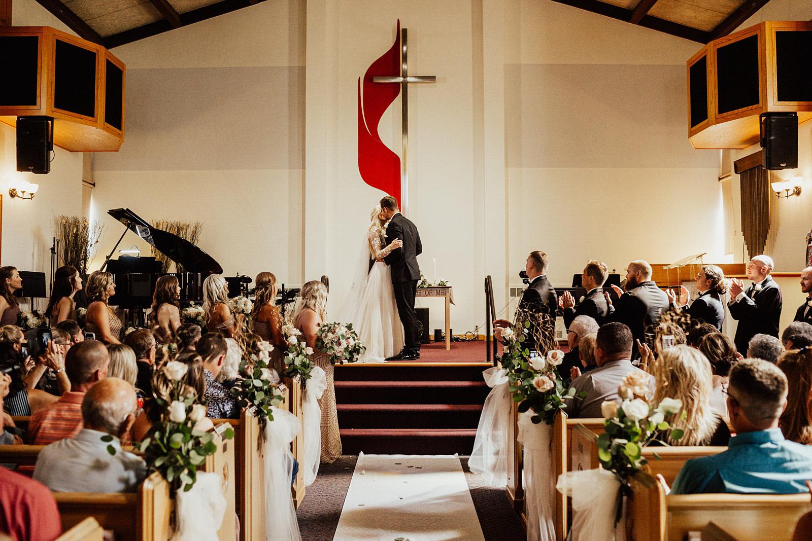 Molly & Bradley Modern Boho Wedding at The University Club Quad Cities-31.jpg