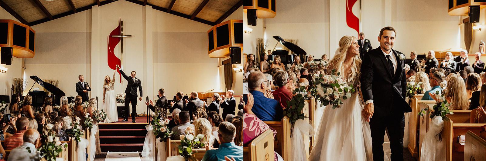 Molly & Bradley Modern Boho Wedding at The University Club Quad Cities-32.jpg