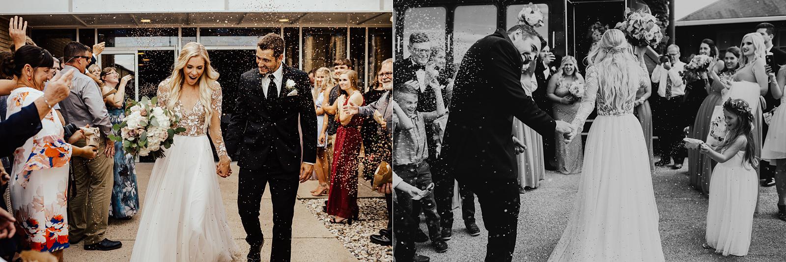 Molly & Bradley Modern Boho Wedding at The University Club Quad Cities-34.jpg