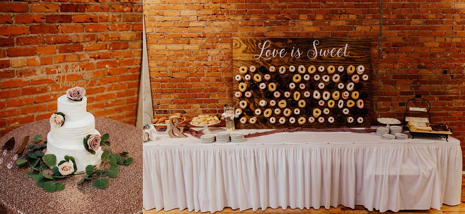 Molly & Bradley Modern Boho Wedding at The University Club Quad Cities-42.jpg