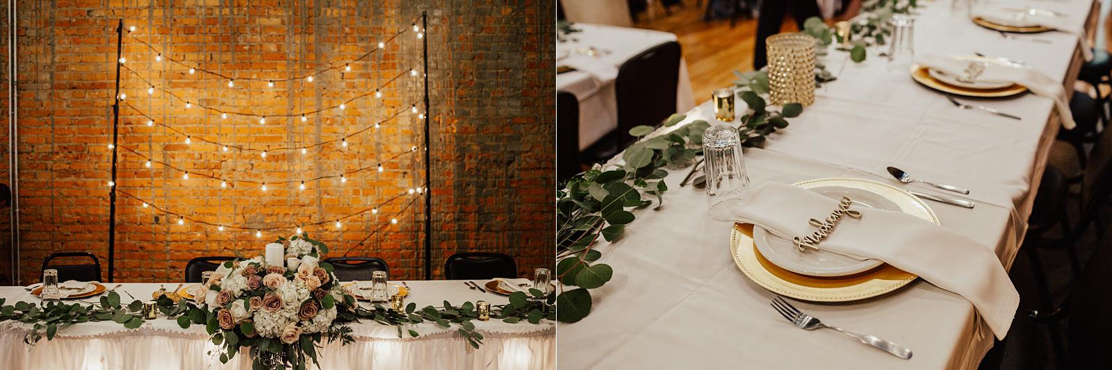 Molly & Bradley Modern Boho Wedding at The University Club Quad Cities-43.jpg