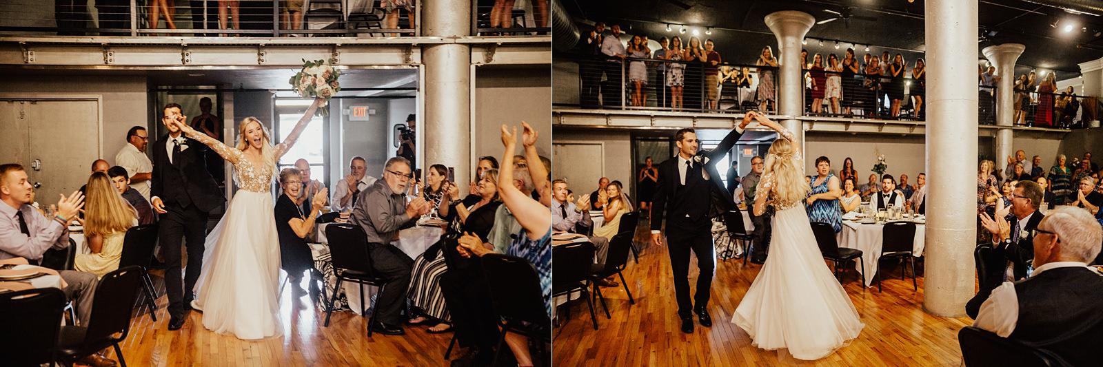 Molly & Bradley Modern Boho Wedding at The University Club Quad Cities-44.jpg