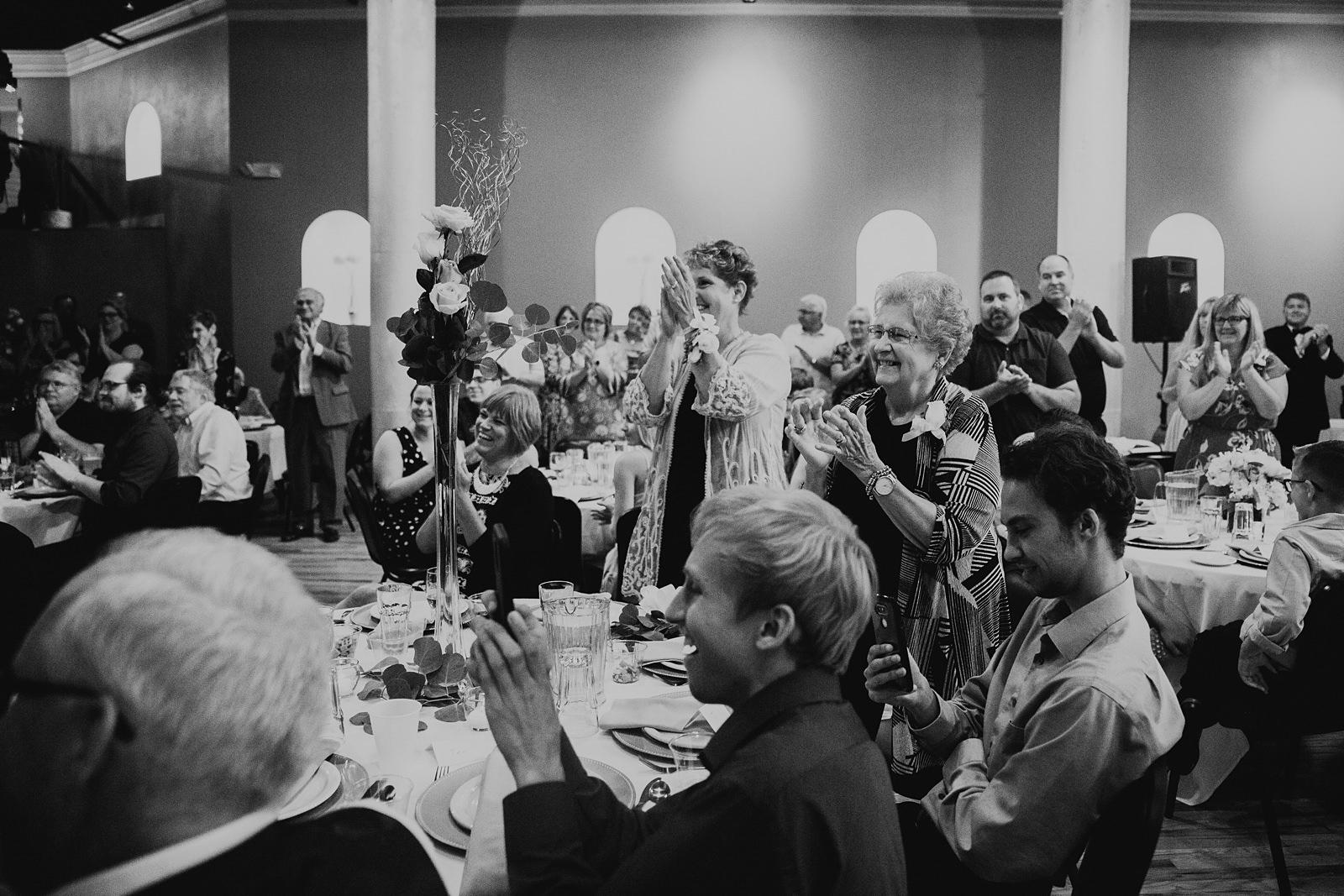 Molly & Bradley Modern Boho Wedding at The University Club Quad Cities-45.jpg