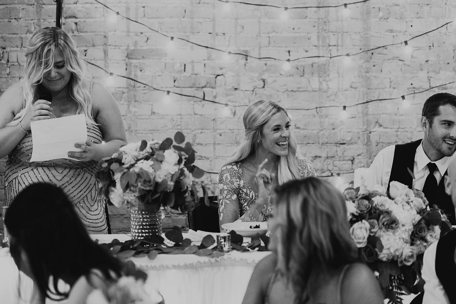Molly & Bradley Modern Boho Wedding at The University Club Quad Cities-46.jpg