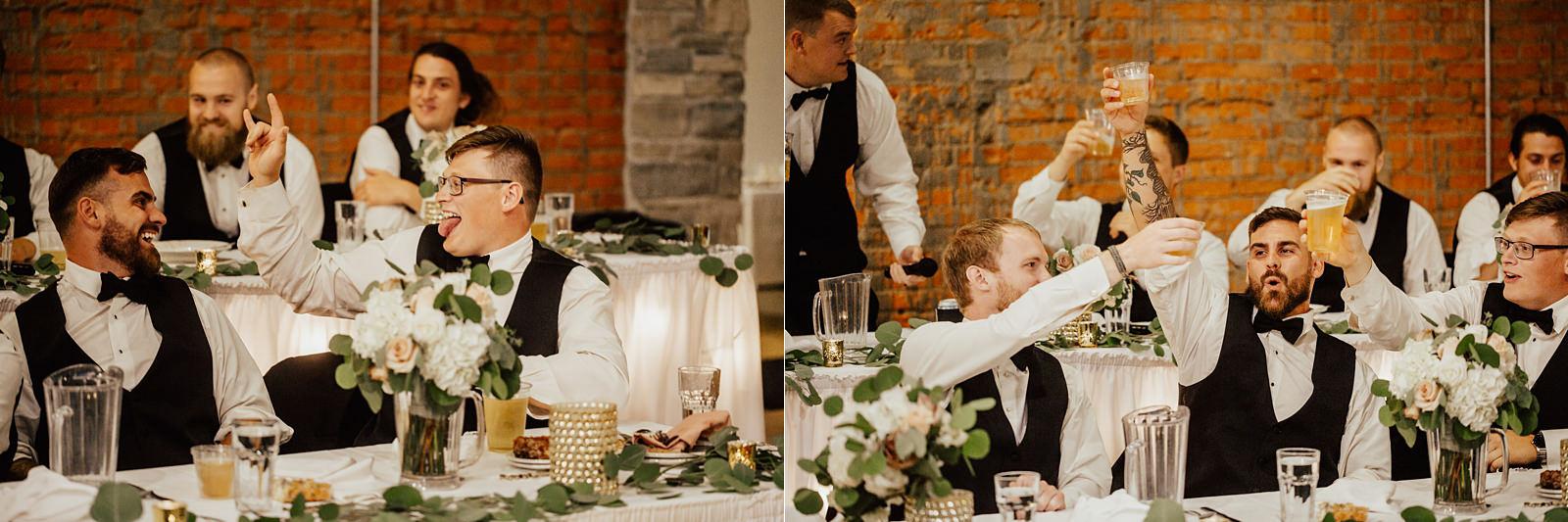 Molly & Bradley Modern Boho Wedding at The University Club Quad Cities-47.jpg
