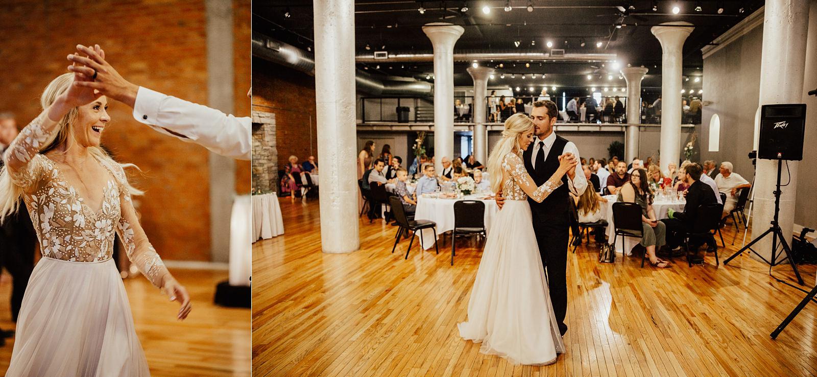 Molly & Bradley Modern Boho Wedding at The University Club Quad Cities-50.jpg
