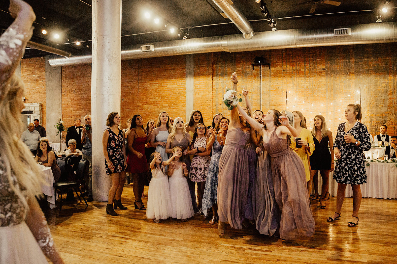 Molly & Bradley Modern Boho Wedding at The University Club Quad Cities-52.jpg