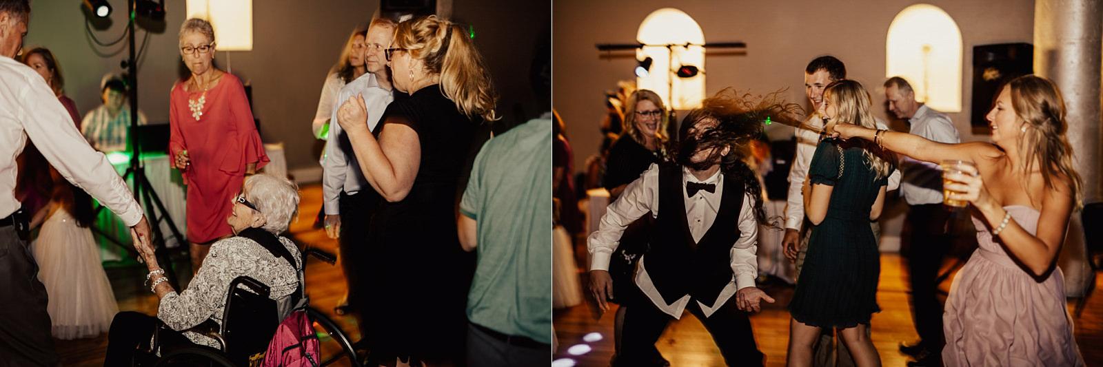 Molly & Bradley Modern Boho Wedding at The University Club Quad Cities-54.jpg