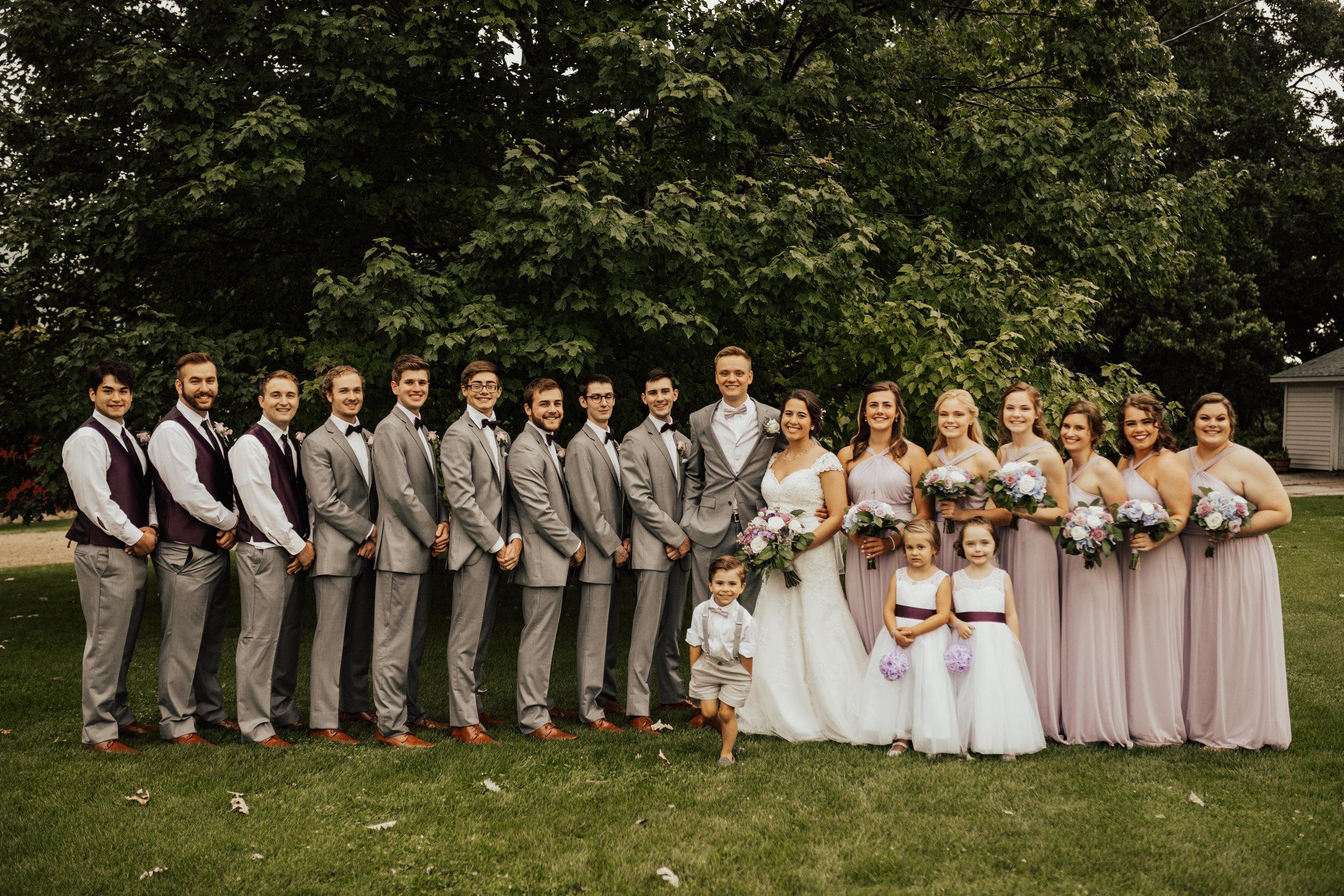 l&t-bp&family-65.jpg