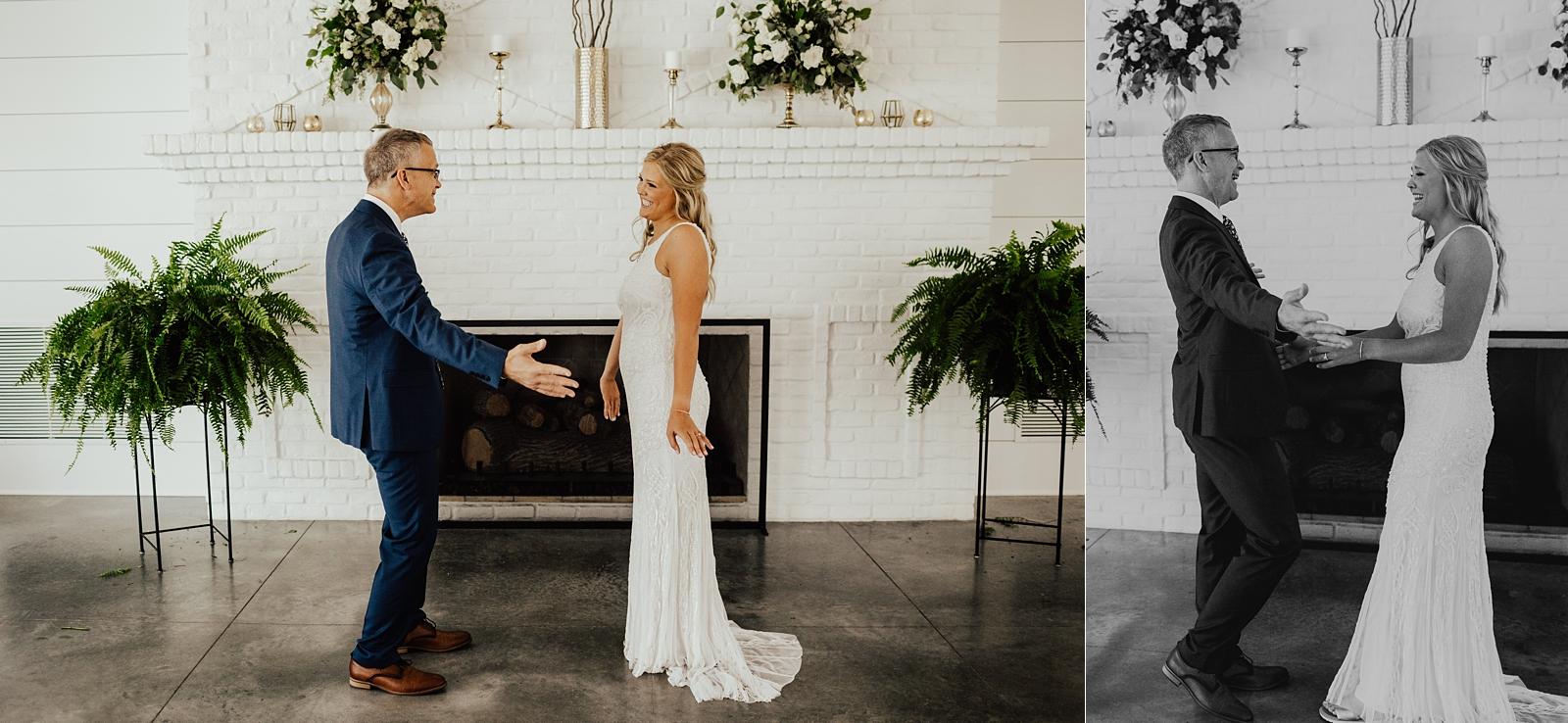 Anna & Trey Modern Minneapolis Wedding at The Hutton House_0694.jpg