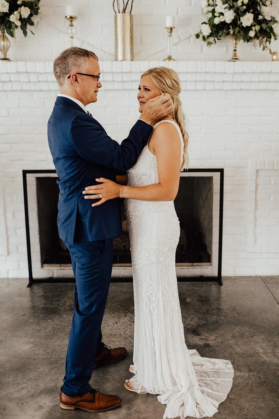 Anna & Trey Modern Minneapolis Wedding at The Hutton House_0695.jpg