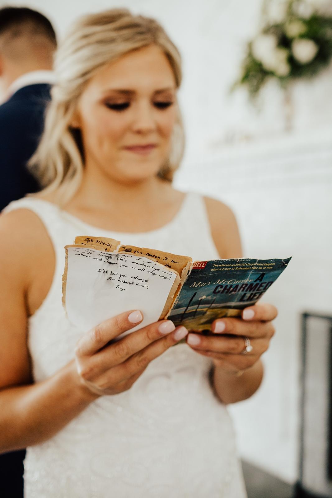 Anna & Trey Modern Minneapolis Wedding at The Hutton House_0696.jpg