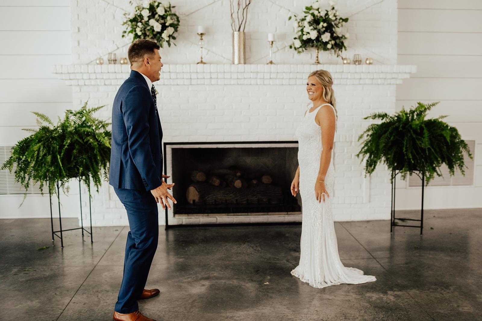 Anna & Trey Modern Minneapolis Wedding at The Hutton House_0698.jpg