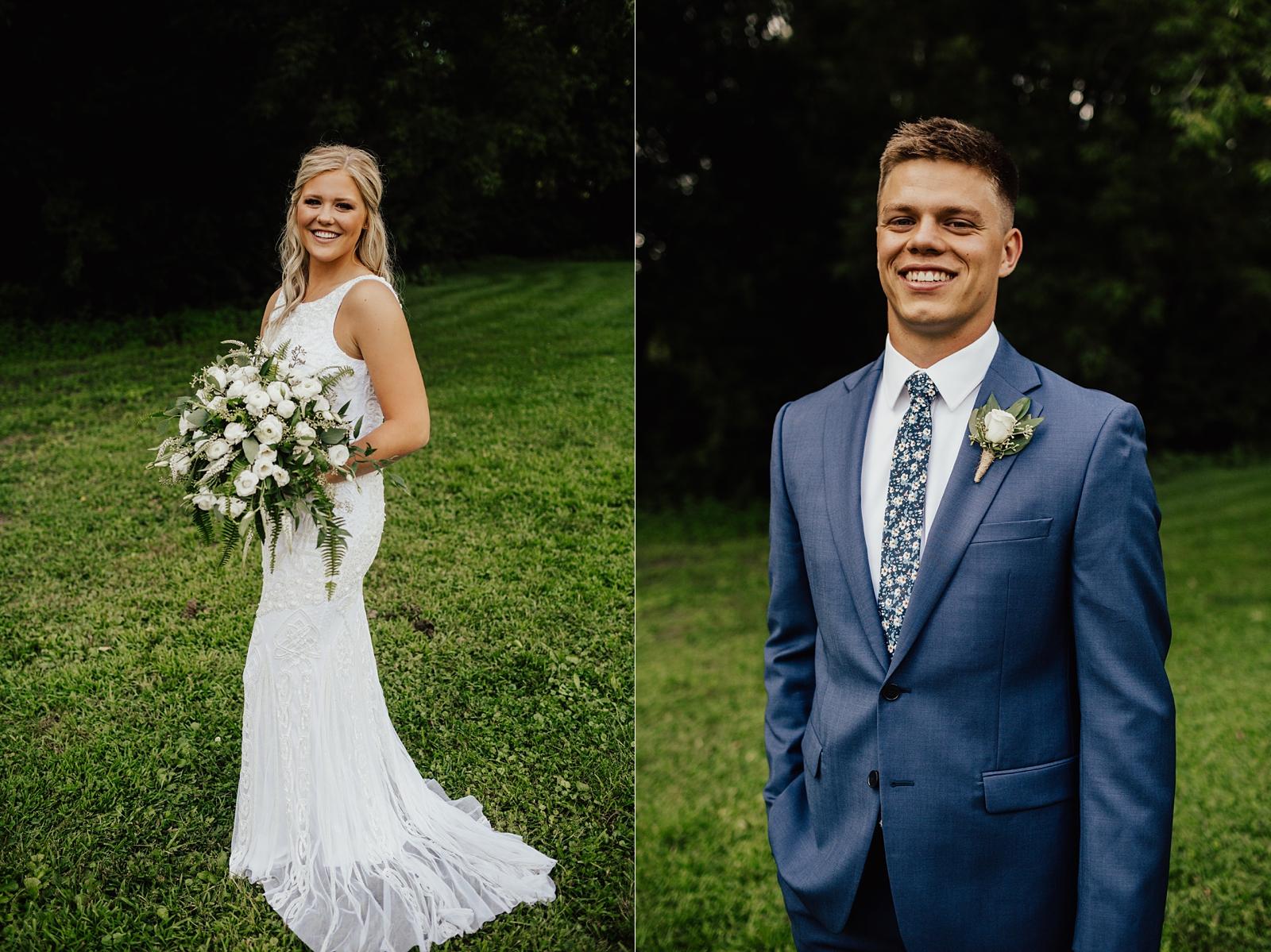 Anna & Trey Modern Minneapolis Wedding at The Hutton House_0702.jpg