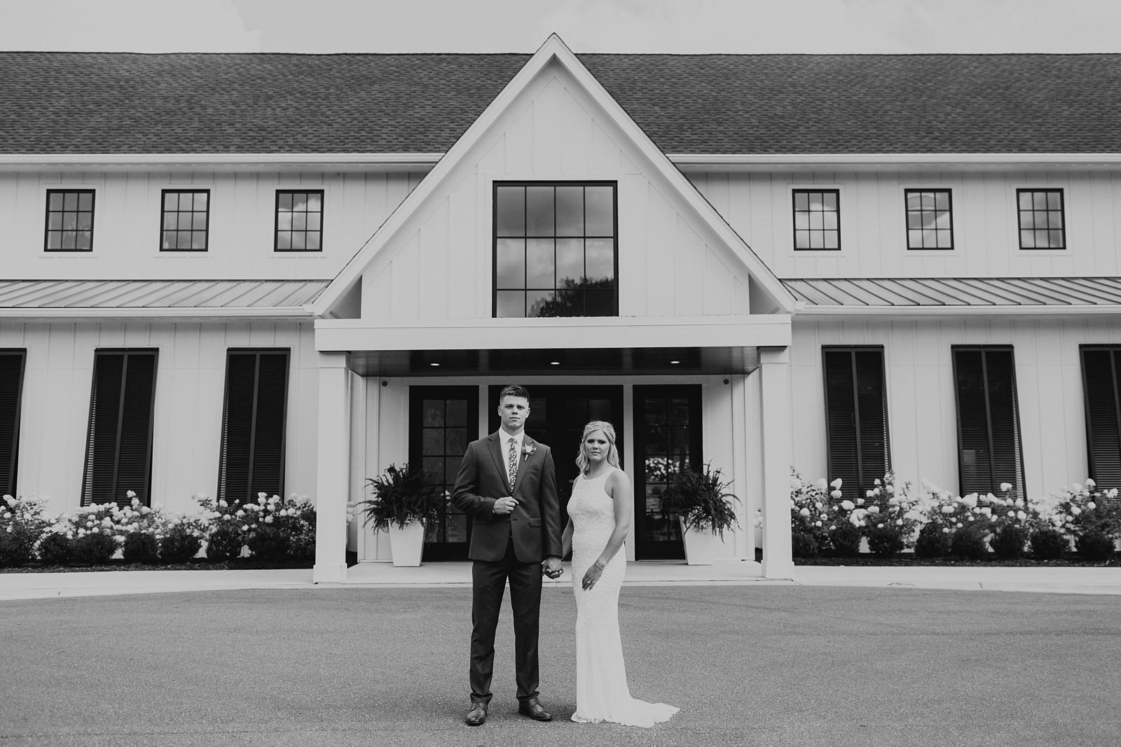 Anna & Trey Modern Minneapolis Wedding at The Hutton House_0703.jpg