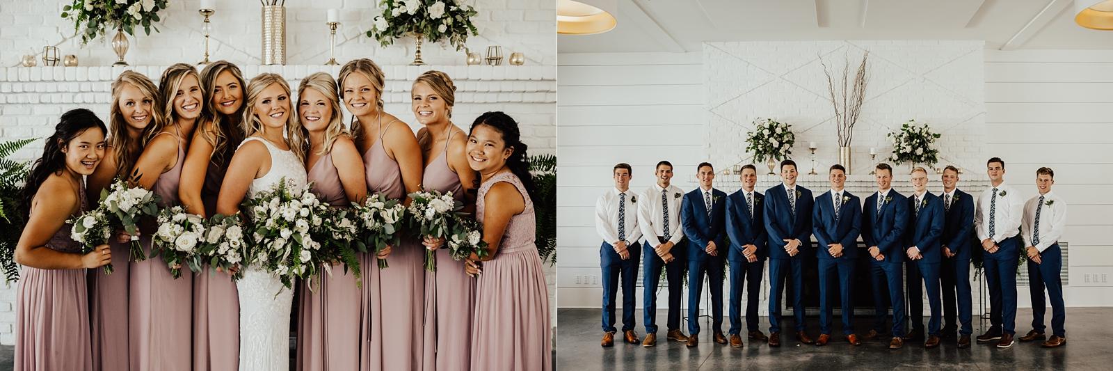 Anna & Trey Modern Minneapolis Wedding at The Hutton House_0707.jpg