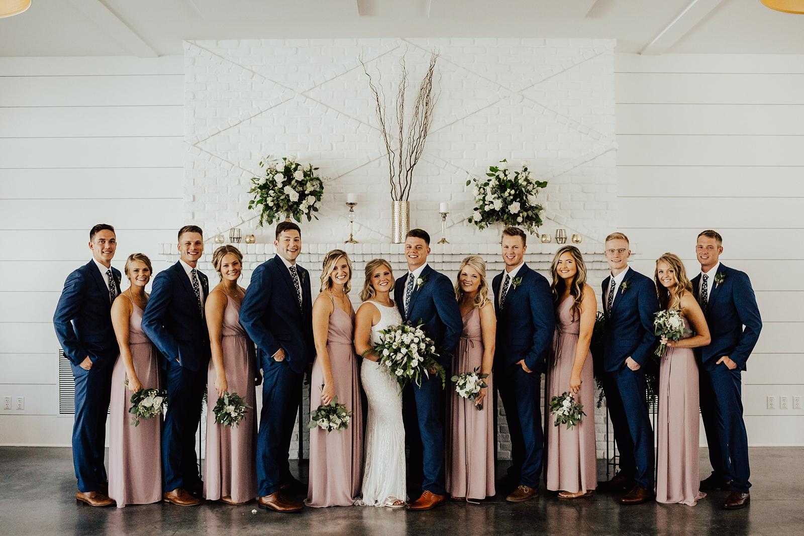 Anna & Trey Modern Minneapolis Wedding at The Hutton House_0706.jpg