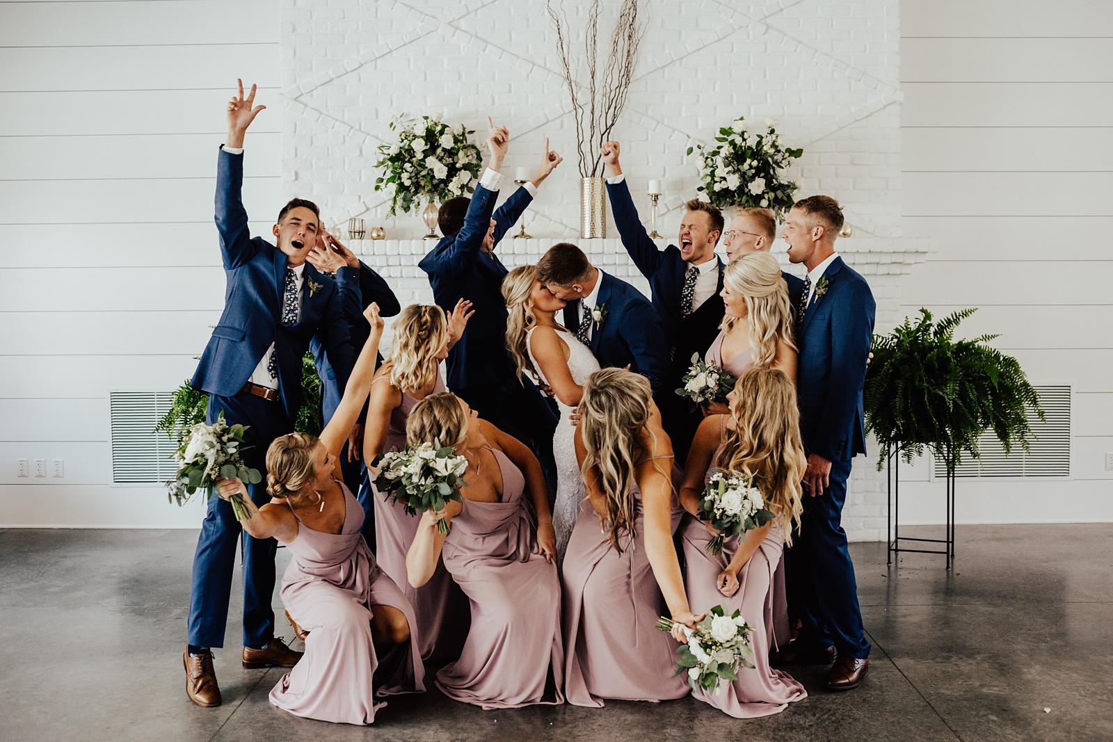 Anna & Trey Modern Minneapolis Wedding at The Hutton House_0708.jpg