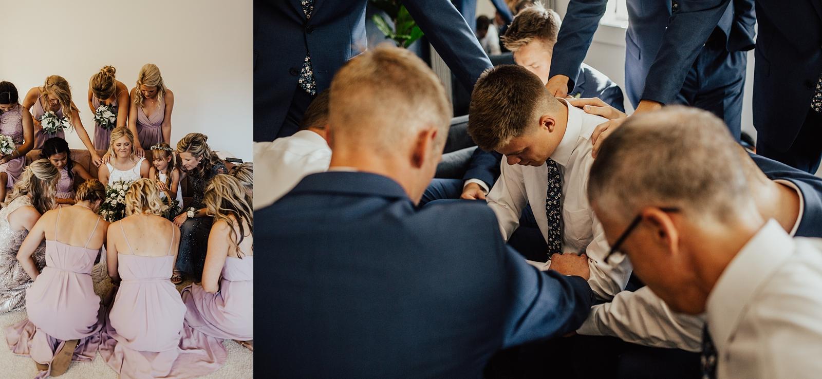Anna & Trey Modern Minneapolis Wedding at The Hutton House_0711.jpg