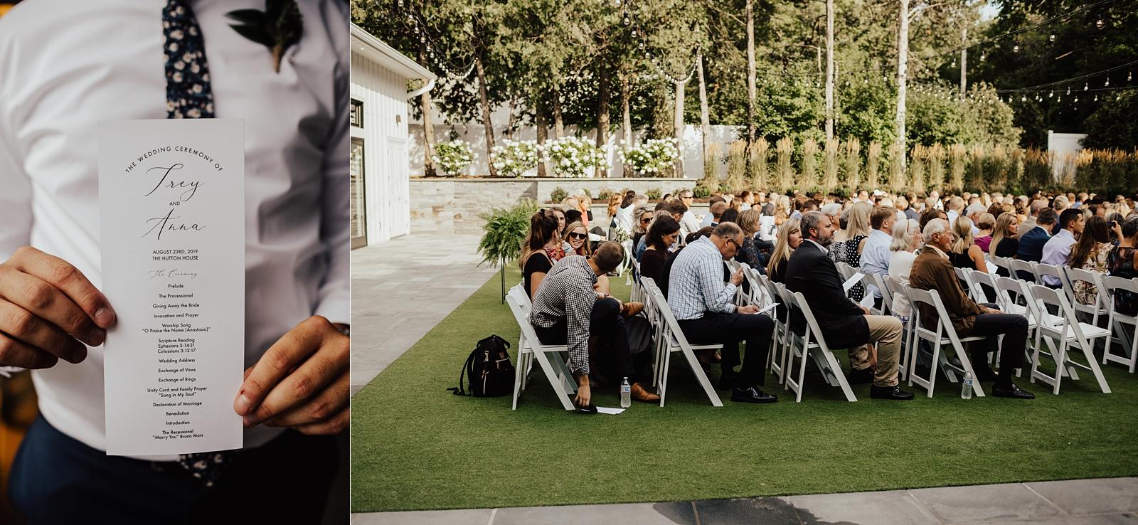 Anna & Trey Modern Minneapolis Wedding at The Hutton House_0712.jpg