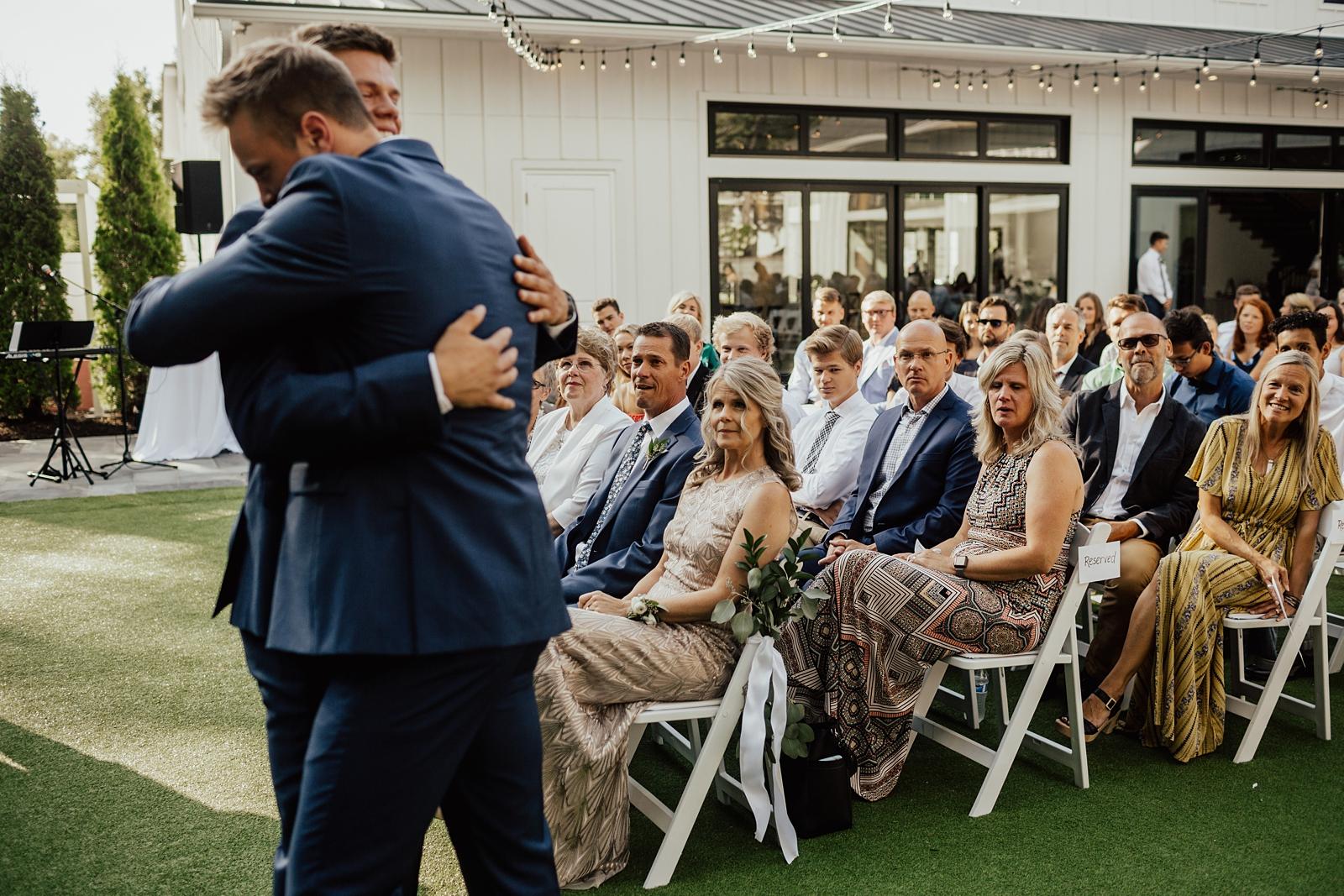 Anna & Trey Modern Minneapolis Wedding at The Hutton House_0713.jpg