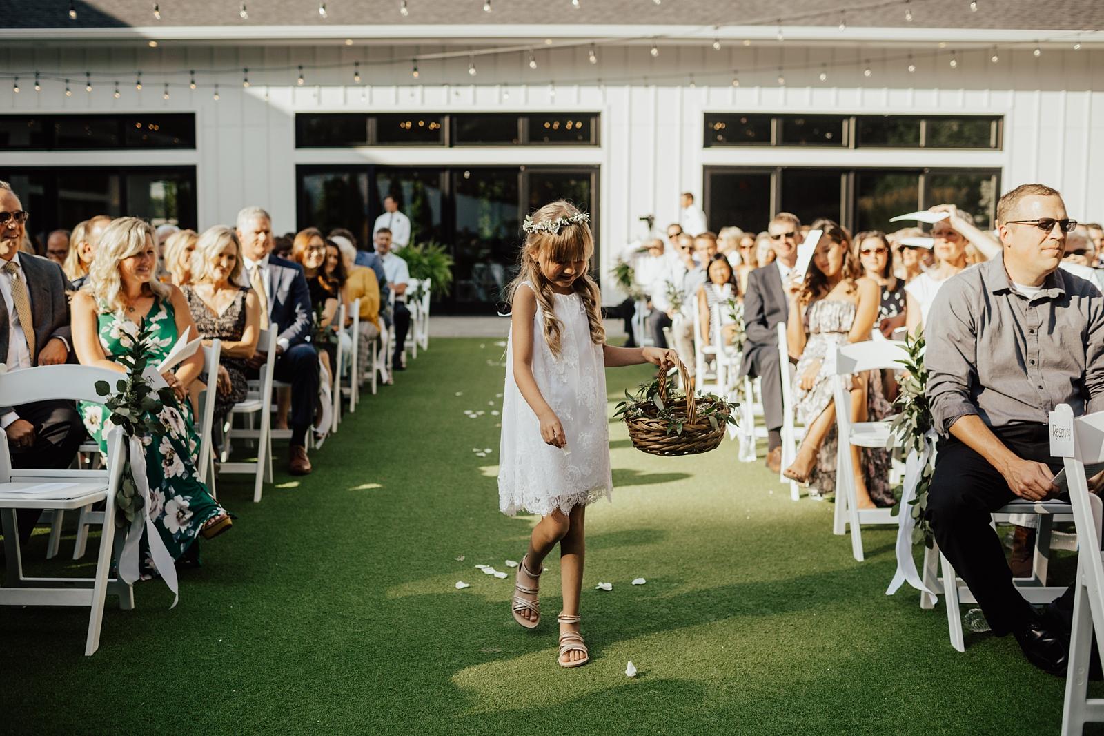 Anna & Trey Modern Minneapolis Wedding at The Hutton House_0714.jpg