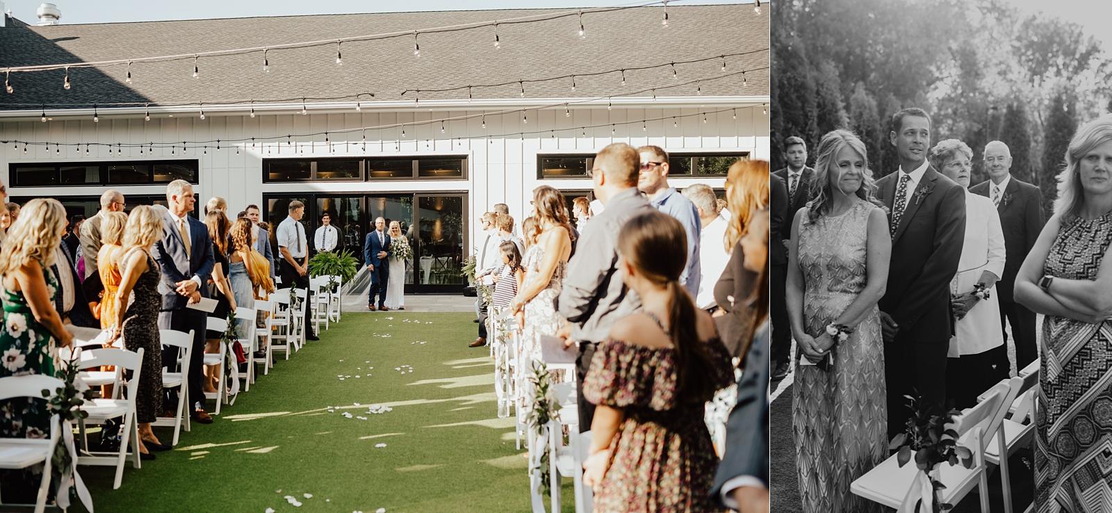 Anna & Trey Modern Minneapolis Wedding at The Hutton House_0715.jpg