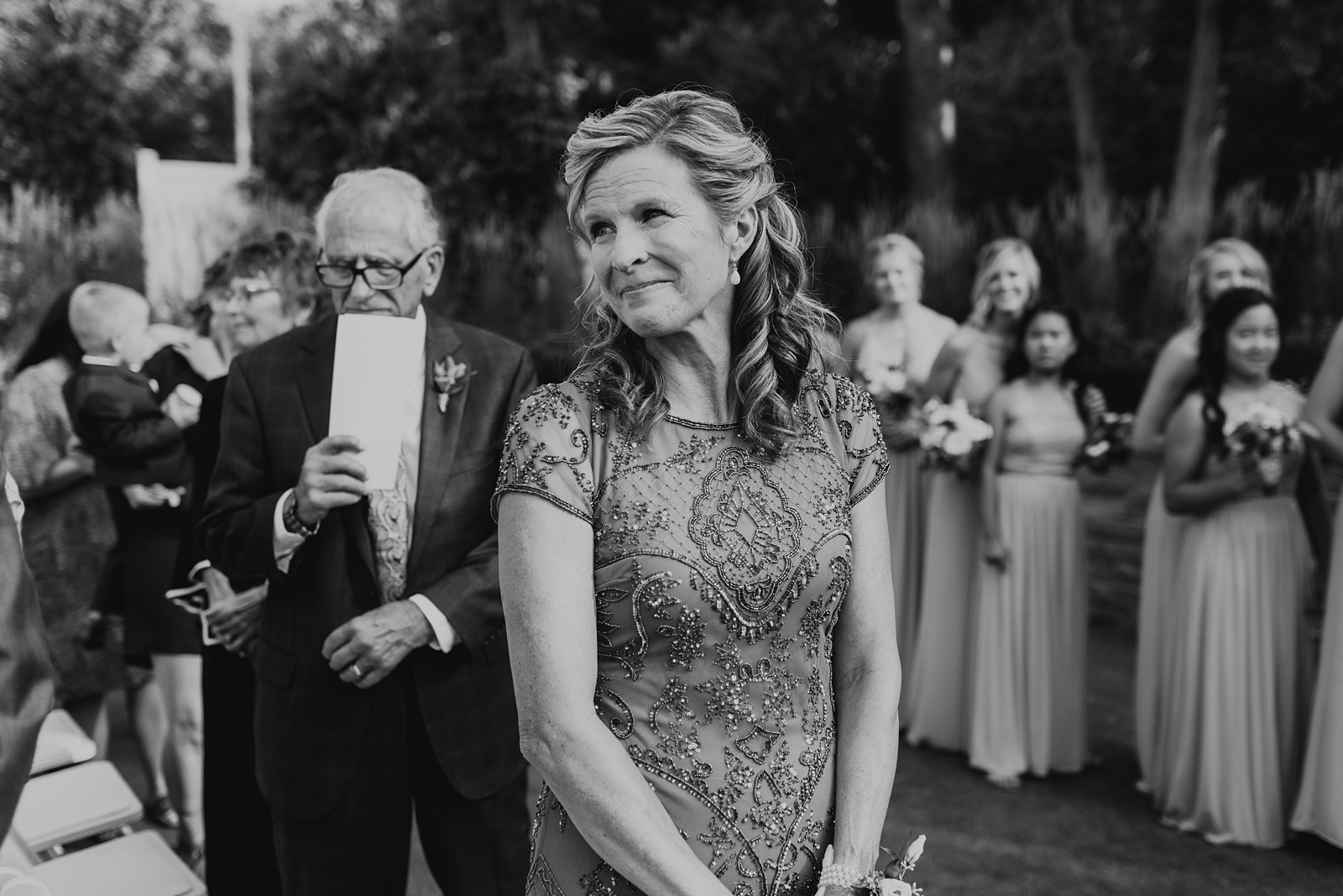 Anna & Trey Modern Minneapolis Wedding at The Hutton House_0716.jpg