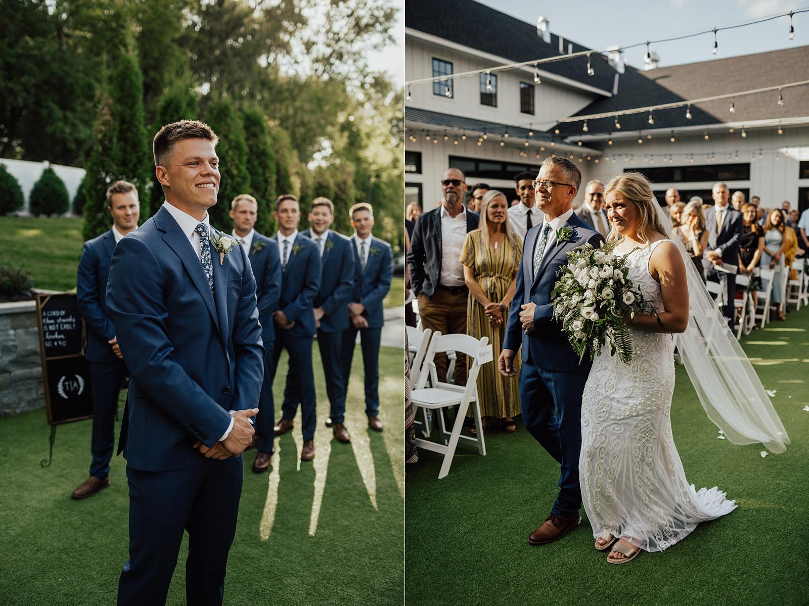 Anna & Trey Modern Minneapolis Wedding at The Hutton House_0718.jpg