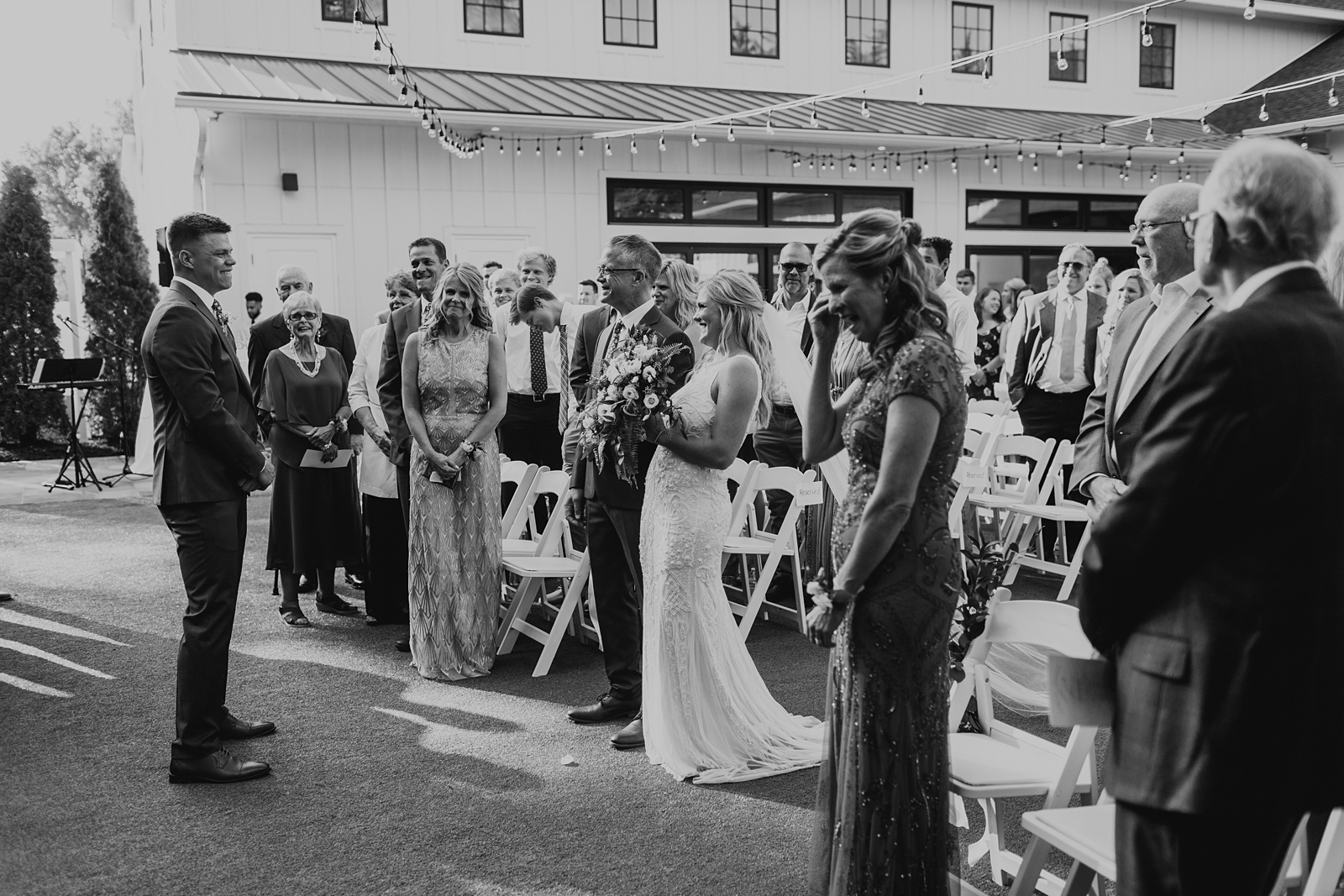 Anna & Trey Modern Minneapolis Wedding at The Hutton House_0719.jpg