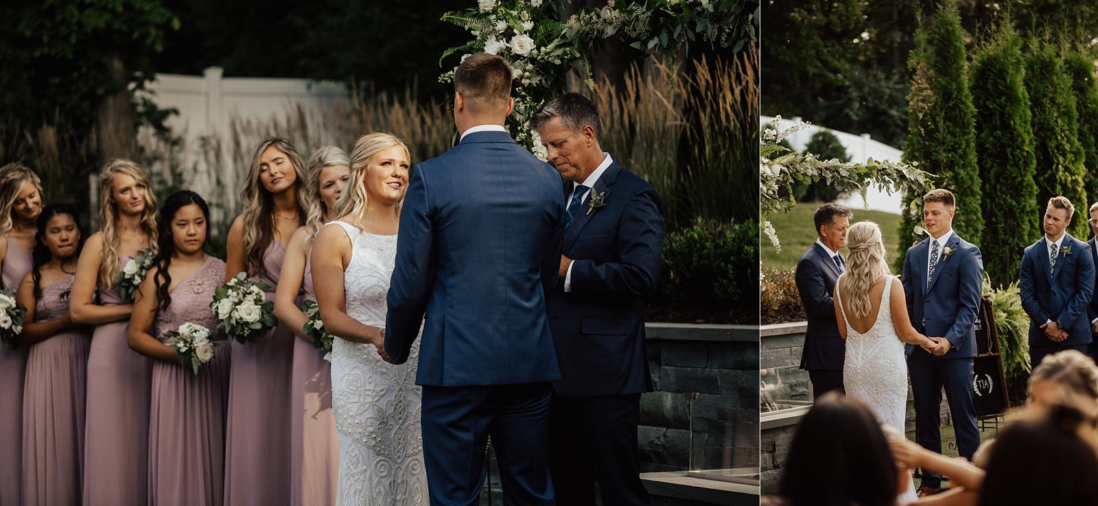 Anna & Trey Modern Minneapolis Wedding at The Hutton House_0721.jpg