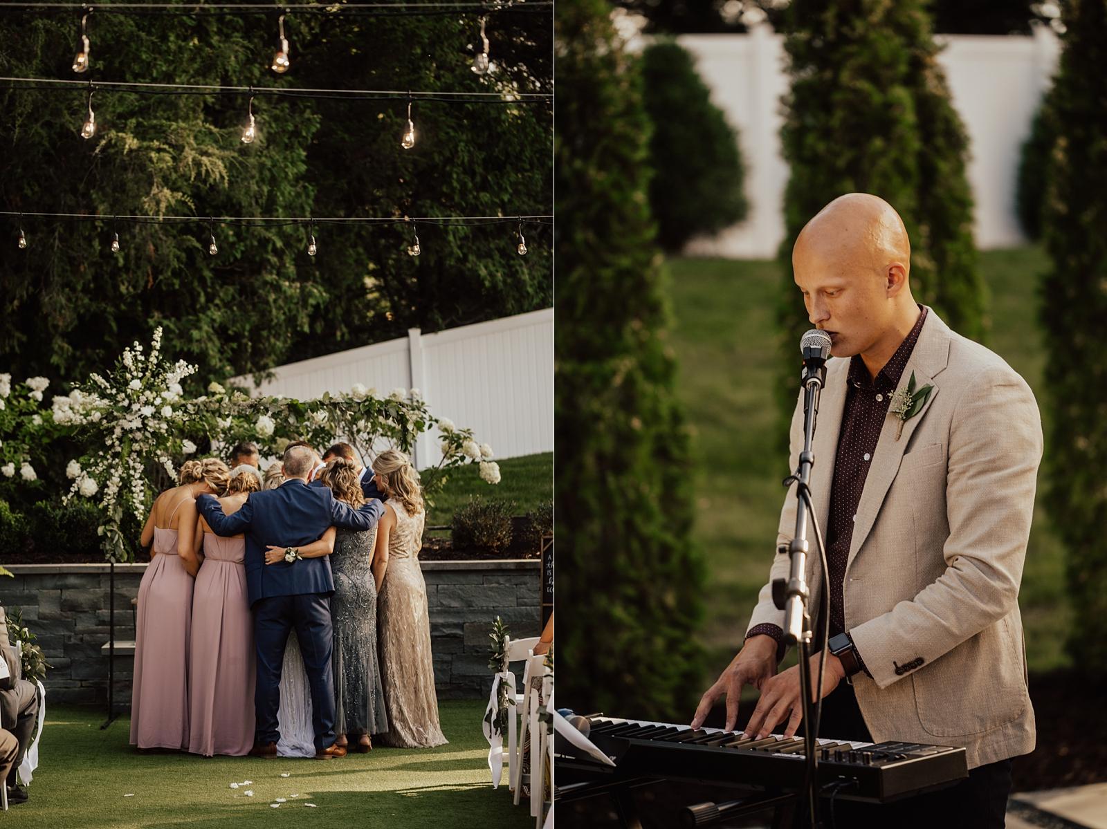 Anna & Trey Modern Minneapolis Wedding at The Hutton House_0722.jpg