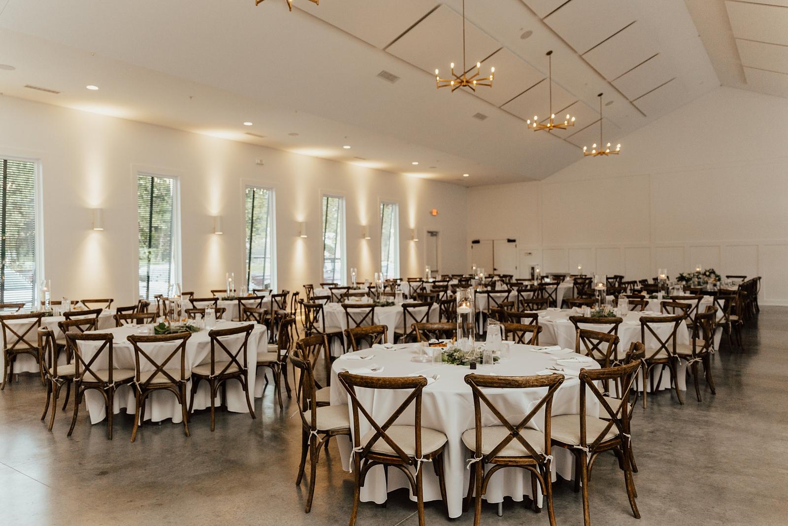 Anna & Trey Modern Minneapolis Wedding at The Hutton House_0727.jpg
