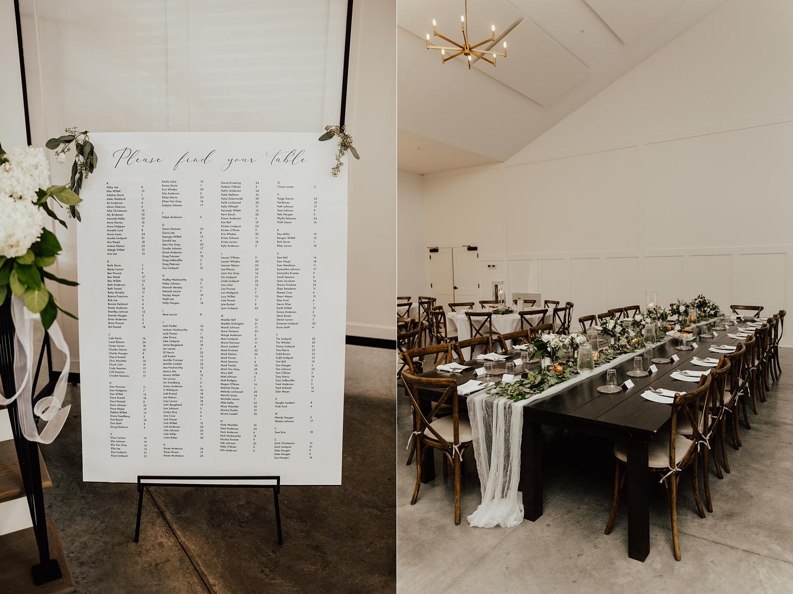 Anna & Trey Modern Minneapolis Wedding at The Hutton House_0728.jpg